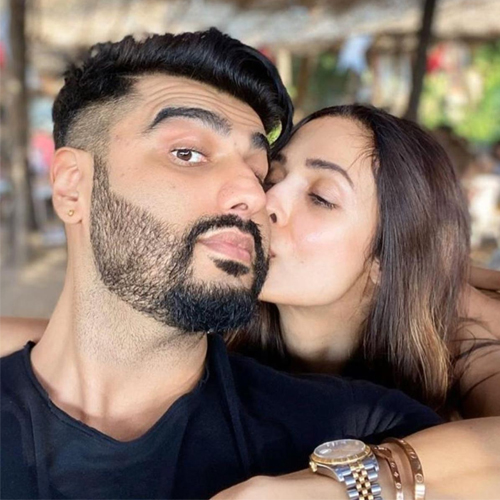 After Arjun Kapoor, now Malaika Arora tests positive for coronavirus , after arjun kapoor,  now malaika arora tests positive for coronavirus,  arjun kapoor,  malaika arora,  coronavirus news,  coronavirus update,  covid-19,  bollywood,  bollywood news,  ifairer
