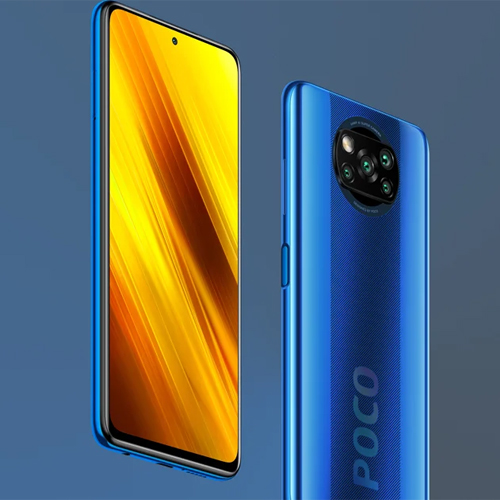 Poco X3 launched with dual stereo speakers, 5160 mAh battery and 5 more features, poco x3 launched with dual stereo speakers,  5160 mah battery and 5 more features,  poco x3,  price,  features,  specifications,  technology,  ifairer