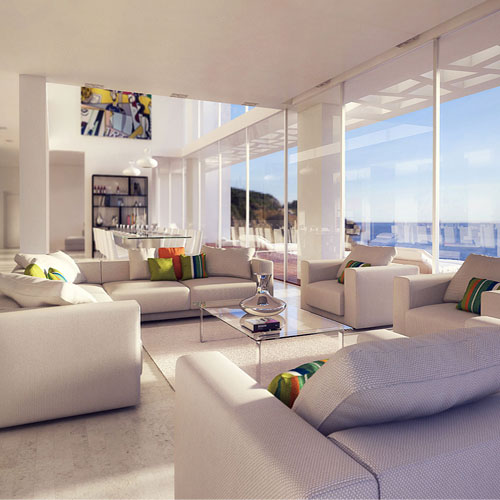 5 Ways to bring modern interior trends at your home , 5 ways to bring modern interior trends at your home,  modern interior color trends,  modern home decor ideas,  decorate home in modern interior,  interior design,  how to bring modern style to home,  home decor,  decor tips,  ifairer