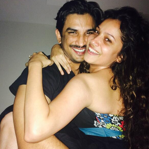 Should she have allowed a depressed man to consume drugs: Ankita on Rhea`s arrest, should she have allowed a depressed man to consume drugs,   ankita lokhande on rhea chakraborty arrest,  sushant singh rajput,  death case,  ssr case,  ncb,  ankita lokhande,  rhea chakraborty,  bollywood,  bollywood news,  ifairer