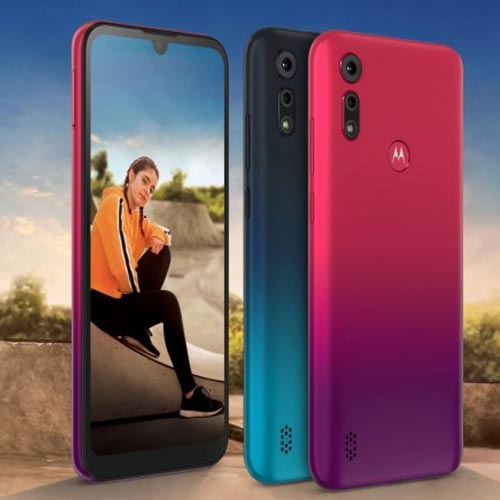Moto E7 Plus launched with 5,000mAh battery, 48MP dual camera setup , moto e7 plus launched with 5, 000mah battery,  48mp dual camera setup,  moto e7 plus,  price,  features,  specifications,  technology,  ifairer