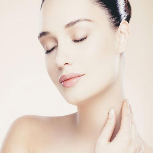 10 Must-try home remedies for instant glowing skin