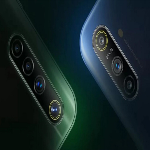 Realme Narzo 20 series to launch in India on Sep 21, know 5 top most features, realme narzo 20 series to launch in india on sep 21,  know 5 top most features,  realme narzo 20 series,  price,  features,  specifications,  technology,  ifairer