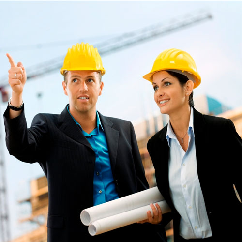 Engineer` Day Special: 5 Top Career Options After Engineering