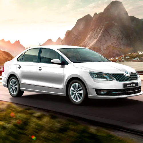 Skoda Rapid TSI automatic launched in India, know 7 top most features, skoda rapid tsi automatic launched in india,  know 7 top most features,  skoda rapid tsi automatic,  price,  features,  specifications,  technology,  ifairer