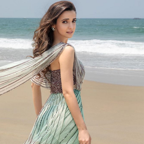 B`day special: 10 Thing you didn`t about Sanaya Irani, bday special,  10 thing you didnt about sanaya irani,  unknown facts about sanaya irani,  interesting things to know about sanaya irani,  sanaya irani,  bday special,  tv celebs,  ifairer