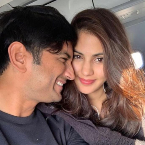 Sushant was furious with Rhea for using his money for parties, claims Pawana farmhouse manager , sushant singh rajput was furious with rhea for using his money for parties,  claims pawana farmhouse manager,  sushant singh rajput death case,  rhea chakraborty,  ssr,  ncb,  bollywood,  bollywood news,  ifairer