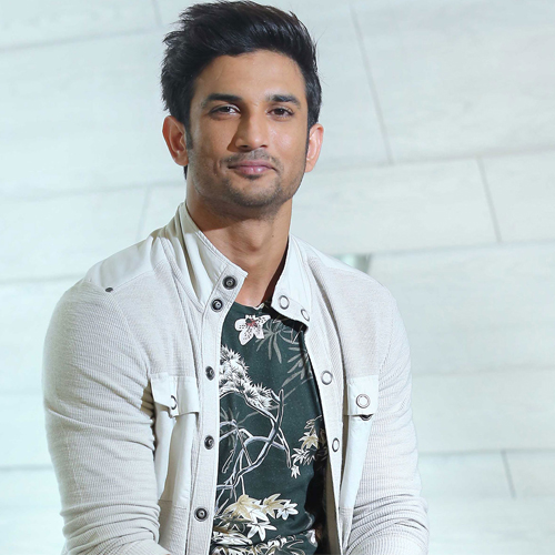 SSR case: Bank details reveal actor made payment of over Rs 51 crore in a year, ssr case,  bank details reveal actor made payment of over rs 51 crore in a year,  sushant singh rajput,  death case,  ncb,  bollywood,  bollywood news,  ifairer