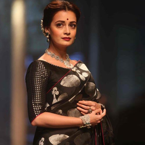 Dia Mirza denies ever consuming drugs, to take legal action