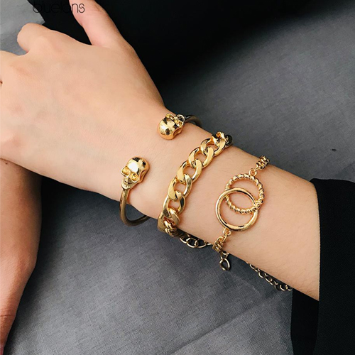 4 Accessories Trends of 2020 We Can`t Wait to Wear