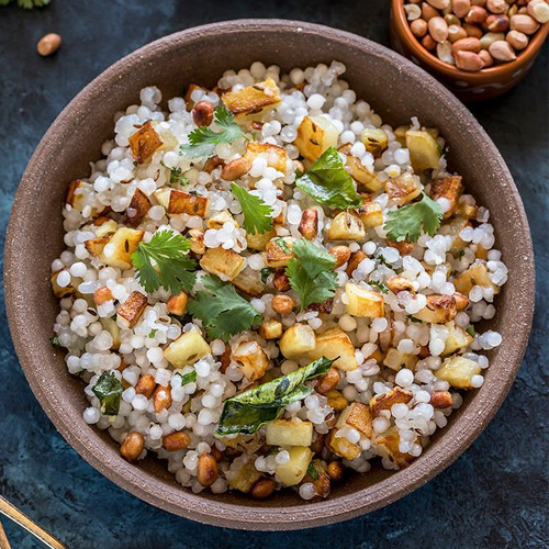 Sabudana upma recipe, sabudana upma recipe,  how to make sabudana upma,  recipe of sabudana upma,  recipe,  ifairer