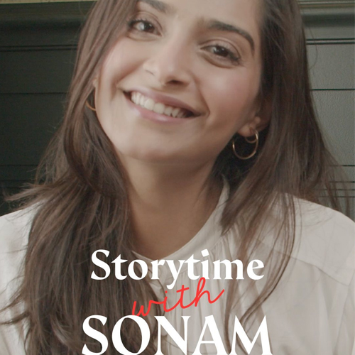 Sonam Kapoor discloses she has PCOS, gives 3 tips and hacks to curb it