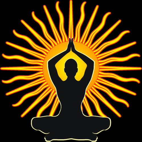 The secret of mantra meditation, How do affect brain!, the secret of mantra meditation,  how do affect brain,  power of chanting mantras,  power of mantras,  the secret of mantra chanting,  chanting mantras,  spirituality,  astrology,  ifairer