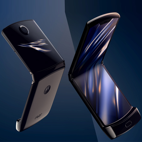 Motorola Razr 5G to launch soon, know price and 7 top most features, motorola razr 5g to launch soon,  know price and 7 top most features,  motorola razr 5g,  price,  features,  specifications,  technology,  ifairer