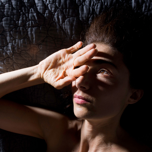 Study: Covid-19 infects majority of bad dreams, study,  covid-19 infects majority of bad dreams,  covid-19,  bad dreams,  coronavirus,  coronavirus news,  ifairer