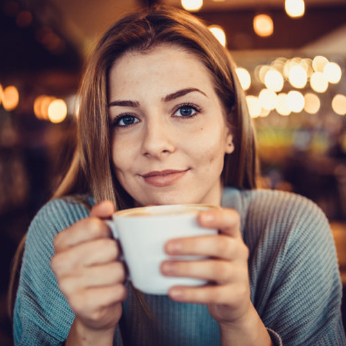 Study: Drinking coffee before breakfast may up diabetes risk , study,  drinking coffee before breakfast may up diabetes risk,  drinking coffee,  breakfast,  diabetes,  research,  ifairer