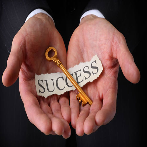 5 Tips to get succeed in your career, 5 tips to get succeed in your career,  tips for successful career,  ways to have a more successful career,  strategies to build a successful career,  career advice,  career tips,  ifairer