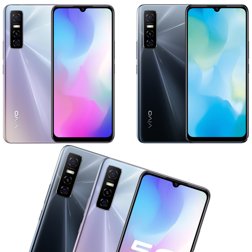 Vivo Y73s 5G launched with 48MP triple cameras and MediaTek Dimensity 720 SoC, vivo y73s 5g launched with 48mp triple cameras and mediatek dimensity 720 soc,  vivo y73s,  price,  features,  specifications,  technology,  ifairer