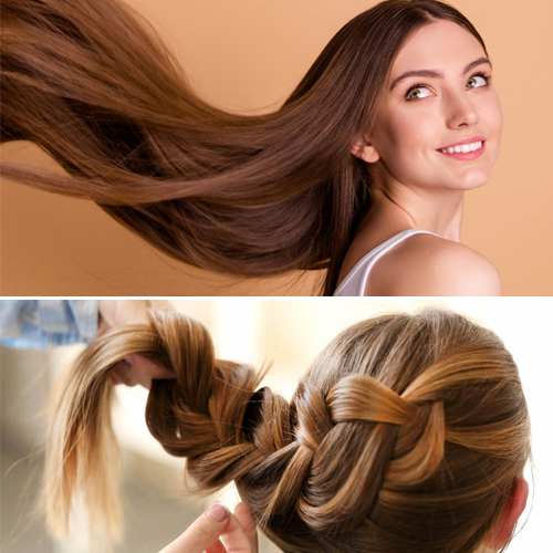 8 Home Remedies to prevent hair fall that work wonders, 8 home remedies to prevent hair fall that work wonders,  home remedies to control hair fall,  home remedies,   home remedies for hair growth,  home remedies to get rid of baldness,  home remedies for hair loss,  hair care,  health & beauty,  ifairer