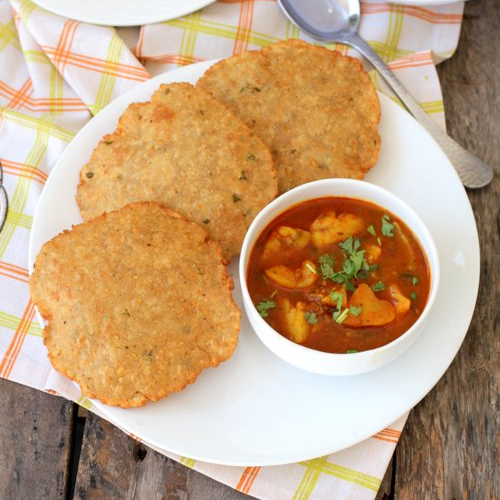 Khasta Kachori recipe, khasta kachori recipe,  how to make bedmi puri,  how to make urad dal kachori,  recipe of urad dal kachori,  recipe of bedmi puri,  recipe,  ifairer