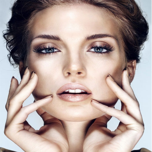 7 Winter makeup trends worth trying now, 7 winter makeup trends worth trying now,  make-up trends for winter,  make-up trends,  winter makeup trends,  make up tips,  ifairer