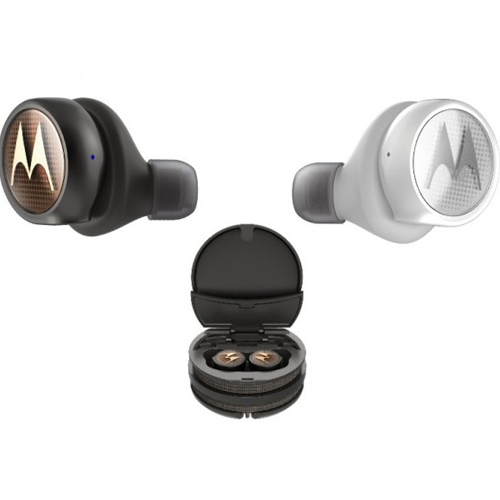 Motorola Tech3 TriX 3-in-1 hybrid earphones launched in India, know 5 features, motorola tech3 trix 3-in-1 hybrid earphones launched in india,  know 5 features,  motorola tech3 trix 3-in-1 hybrid earphones,  price,  features,  specifications,  ifairer