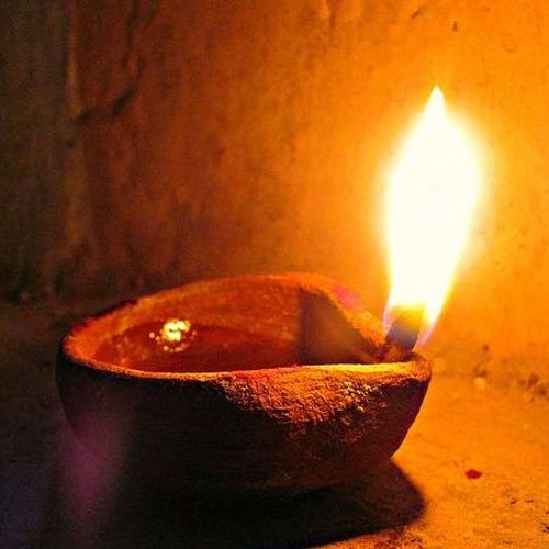 7 Diwali remedies for wealth and  health, 7 diwali remedies for wealth and  health,  totka on diwali to get money,  totka on diwali to get money,  astrology,  numerology,  laxmi prapti totka for diwali,  diwali totka,  ifairer
