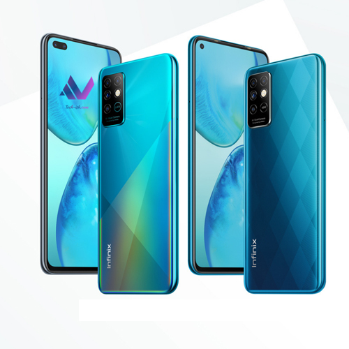 Infinix Note 8, Note 8i launched with 64MP quad cameras, fast charging and more, infinix note 8,  note 8i launched with 64mp quad cameras,  fast charging and more,  infinix note 8,  infinix note 8i,  price,  features,  specifications,  technology
