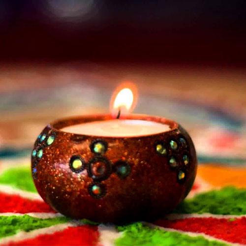 Navratri special: Why do devotees light akhand jyoti, know the rules, navratri special,  why do devotees light akhand jyoti,  know the rules,  akhand deep on navratri,  akhand deep,  navratra,  importance of akhand deep on navratri,  akhand jyoti,  significance of akhand jyoti,  rules of akhand jyoti,  ifairer