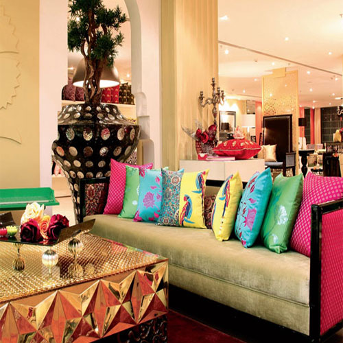 4 Tips to make your home decor ready for this festive season, 4 tips to make your home decor ready for this festive season,  ideas to glam up your home this festive season,  decor tips for festive season,  festive season decor tips,  color schemes for your home this festive season,  home decor,  decor tips,  ifairer