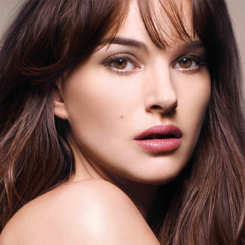 6 Lip care routine you must follow this winter , 6 lip care routine you must follow this winter,  how to hydrate your lips with lip stain,  keep your lips hydrated,  ways to keep your lips soft this winter,  tips to keep your lips soft and healthy this winter,  skin care,  ifairer