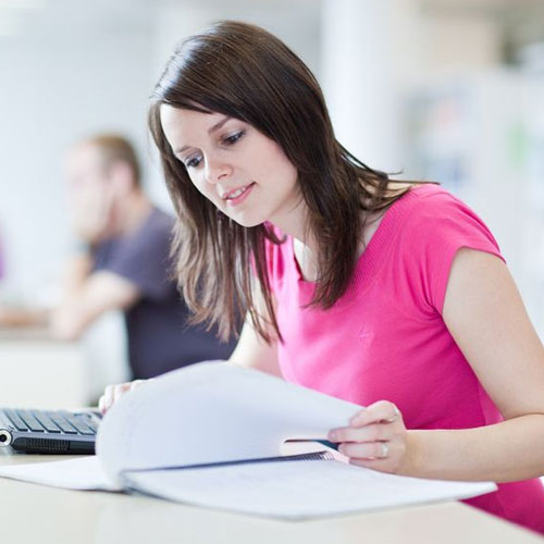 7 Smart way to crack bank exams