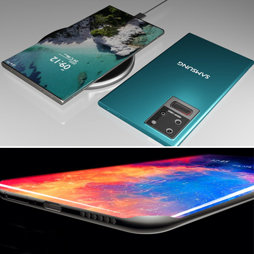 Samsung Galaxy S21 Ultra to come with 108MP camera, 6.8-inch display and more..., samsung galaxy s21 ultra to come with 108mp camera,  6.8-inch display,  samsung galaxy s21 ultra,  price,  feature,  specifications,  technology,  ifairer
