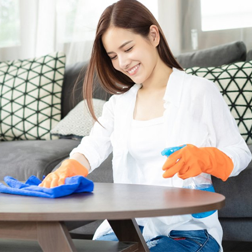 Study: Women who perform domestic chores have better bone health, study,  women who perform domestic chores have better bone health,  women,  domestic chores,  bone health,  ifairer