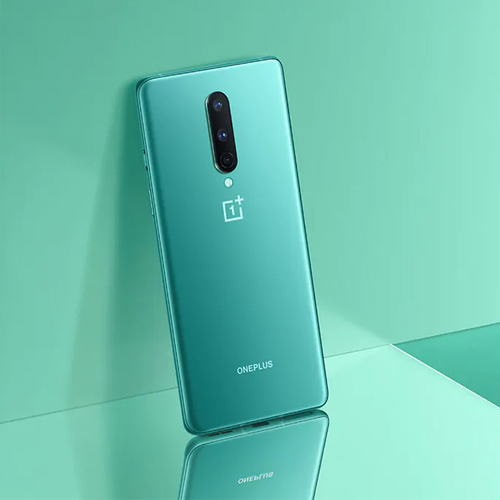 OnePlus 8T`s Cyberpunk 2077 edition to launch on Nov 2 with 5 top most features, oneplus 8t cyberpunk 2077 edition to launch on nov 2 with 5 top most features,  oneplus 8t cyberpunk 2077 edition,  price,  features,  specifications,  technology,  ifairer