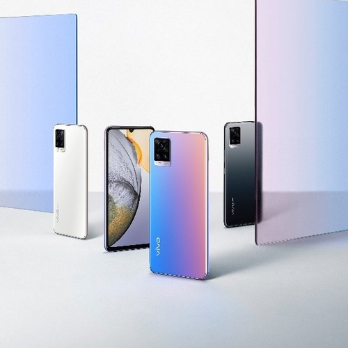Vivo V20 SE launched in India with 33W fast charging and 48MP triple-camera setup, vivo v20 se launched in india with 33w fast charging and 48mp triple-camera setup,  vivo v20 se,  price,  features,  specifications,  technology,  ifairer
