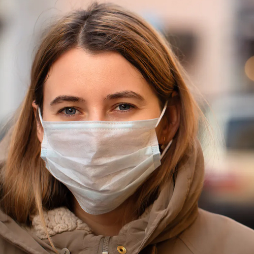 Now AI can detect coronavirus from sound of cough