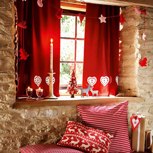 This festive season look your home fabulous with these 4 type of curtains, this festive season look your home fabulous with these 4 type of curtains,  different types of curtains to make your home more attractive,  how to choose the right types of curtain for your home,  home decor,  decor tips,  decor ideas,  ifairer