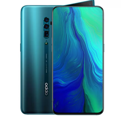 OPPO Reno 5 series to come with charging speed and color variants , oppo reno 5 series to come with charging speed and color variants,  oppo reno 5 series,  price,  features,  specifications,  technology,  ifairer