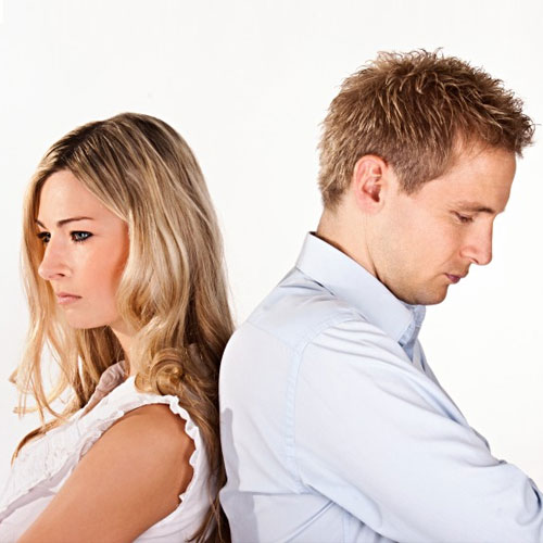 How to Get Over Being Cheated On, how to get over being cheated on,  what if you are cheated in relationship,  what to do after cheating in a relationship,  cheating,  relationships tips,  dating tips,  ifairer