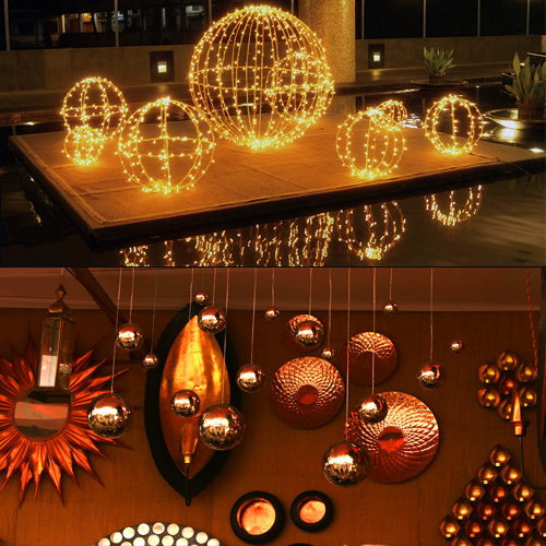 6 Last Minute Diwali Decoration Ideas to Jazz-UP your Home