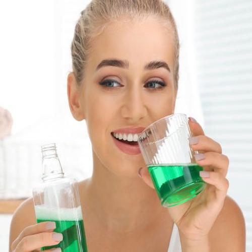 Study: Regular mouthwash can kill coronavirus within 30 seconds, study,  regular mouthwash can kill coronavirus within 30 seconds,  mouthwash,  coronavirus,  covid-19,  coronavirus update,  coronavirus news,  ifairer