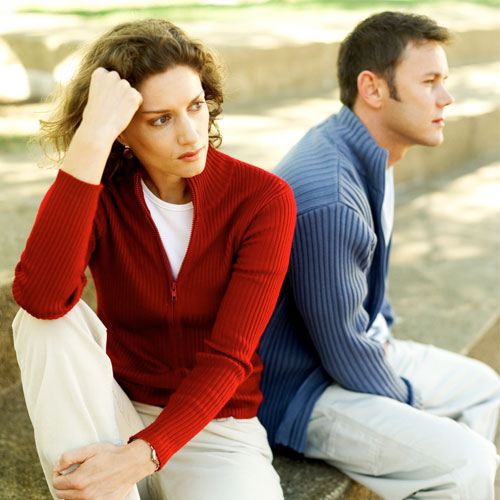 What are the common causes of stress in relationships and how to fix them , what are the common causes of stress in relationships and how to fix them,  cause of stress in relationship,  stress in relationships,  how to deal with relationship stress,   ways to deal with stress in relationships,  relationship tips,  ifairer