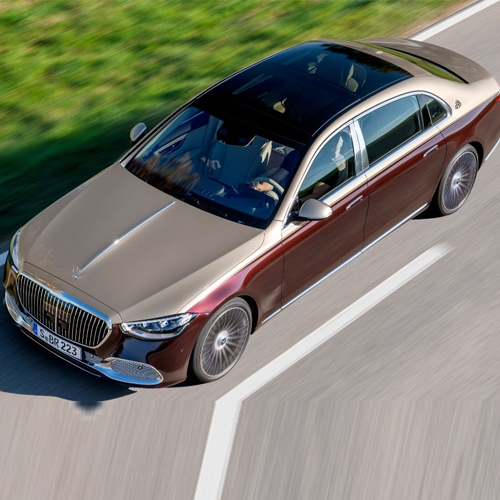 2021 Mercedes-Maybach S-Class unveiled with 7 specification, 2021 mercedes-maybach s-class unveiled with 7 specification,  2021 mercedes-maybach s-class,  price,  features,  specifications,  technology,  ifairer