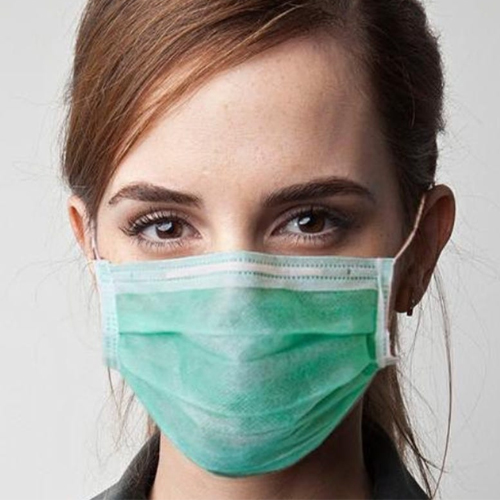 Study: Covid-19 infection creates immunity for at least six months, study,  covid-19 infection creates immunity for at least six months,  covid-19,  immunity,  coronavirus,  coronavirus news,  coronavirus update,  ifairer