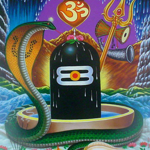 The mysterious stories of Shiva Linga , the mysterious stories of shiva linga,  unknown facts about shivalinga,  the meaning and importance of shivlinga,  siva lingam mystery,  why do we worship lord shiva linga,  ifairer