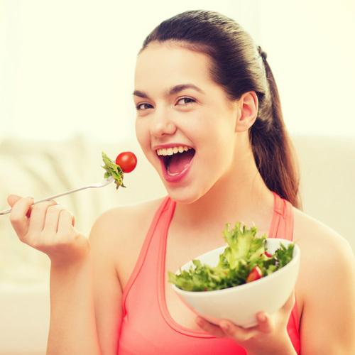 Study: Vegetarian at higher risk of bone fractures, study,  vegetarian at higher risk of bone fractures,  vegetarian,  vegan people,  bone fractures,  ifairer