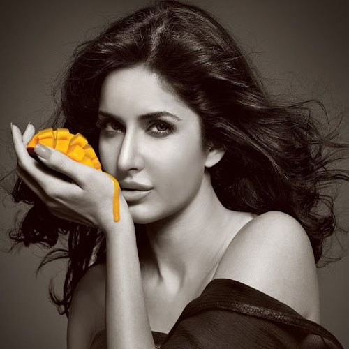 Eating mangoes can reduce facial wrinkles in women, eating mangoes can reduce facial wrinkles in women,  mangoes,  facial wrinkles,  women,  skin care,  ifairer