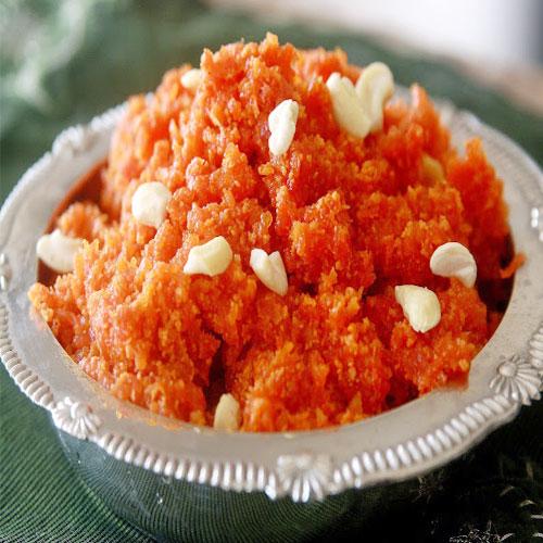 Carrot halwa recipe, carrot halwa recipe,  gajar halwa recipe,  how to make gajar halwa,  recipe of gajar halwa,  sweets recipe,  recipe,  ifairer