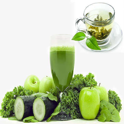7 Healthy juices that will boost up your immune and energy, easily make at home, 7 healthy juices that will boost up your immune and energy,  easily make at home,  best juice for health,  how to start juicing,  best juice for health that will keep you strong,  healthy juices,  health tips,  ifairer